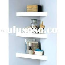 pine wall shelf unit uk single shelves wood decor manufacturers in