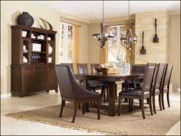 Living Room Sets Ashley Furniture Ashley Furniture Dining Room Sets Luxhotelsinfo