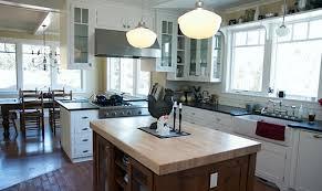 Home Remodeling Salem Or Concept Remodelling Best Design Ideas