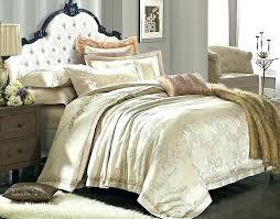 gold duvet cover gold king size comforter sets best intended for inspirations 5 regarding remodel 8 gold duvet cover