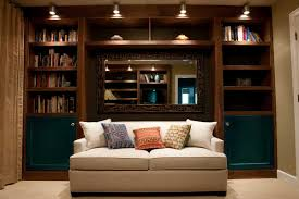 Papasan Chair In Living Room Furniture Zen Reading Nook Design Ideas With Earthy Color Scheme
