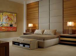 high end bedroom furniture. high end bedroom designs for exemplary designer furniture style