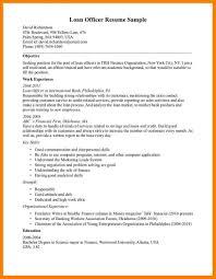 Cfo Resume Finance Officer Resume Template Cfo Resume Template Resume Sample 86