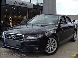 2009 Audi A4 2.0 T - New 2017, 2018 Car Reviews and Pictures ...