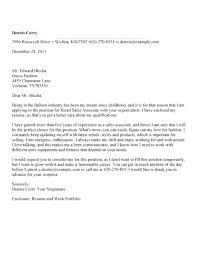 Sample Retail Cover Letter Retail Cover Letter Vintage Cover Letter ...