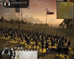 Total War: Shogun 2 pc-ის სურათის შედეგი