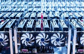 In september, binance pool launched an exclusive pool savings product that allows miners to save their mining profits and earn bonus btc at a 30% annualized interest rate (air). How Do Cryptocurrency Mining Pools Work