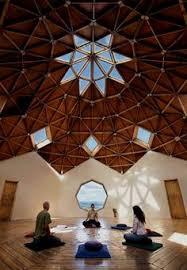 Geodesic dome: лучшие изображения (7) в 2019 г ...