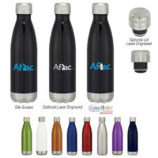 Top Promotional Top 5 Reasons To Use Promotional Products