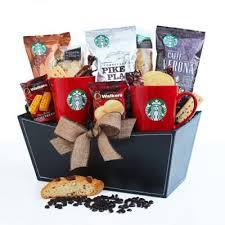 perfect pair gourmet coffee gift set multi