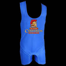 Super Centurion R S Suit