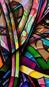 Abstract Dreams, abstract, art, crisp ...