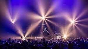 awesome lighting. Awesome Image Lighting