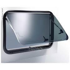 Dometic Seitz S7p Ausstellfenster 960x450