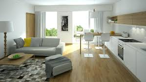 earthy furniture. Full Size Of Living Room:l Shaped Layout Room Plants And Earthy Furniture