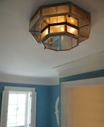 lighting for house. check out the lex light fixture from urban electric co lighting for house