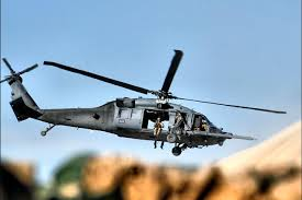 quartermaster and chemical equipment repairer j special operations blackhawk takes off fast in
