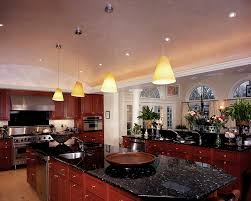 Faux Finish Cabinets Kitchen Nashville Faux Finishing Heating Contractor Furnaces