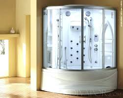 generator problems large size of steam shower reviews showers for the home in kohler fuel pump engine technology gene