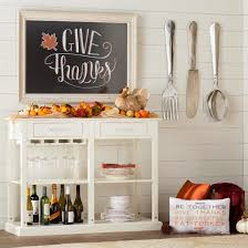 12 best fork and spoon wall decor