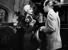 The Films Of Billy Wilder A Retrospective IndieWire