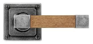 Pewter Kitchen Door Handles Wickes Pewter Door Handles Door Handle Pewter Door Handles South