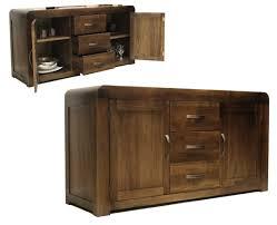 solid walnut hidden home office. Solid Walnut Hidden Home Office O