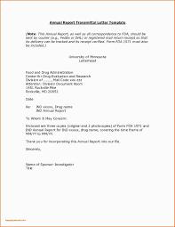 Mla Format Letter Heading Mla Format Letter Size Valid Resume