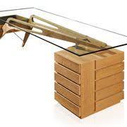 Kar l Modern Furniture Outdoor Furniture Stores 55 s