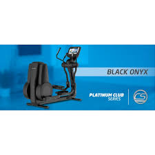 lifefitness platinum club series elliptical cross trainer with discover se and si tablet consoles loading zoom