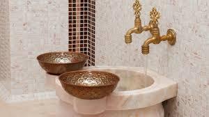 Badezimmer Eine Göttliche Angelegenheit Beobachter
