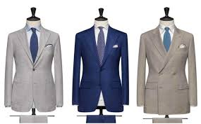 For more advice on how to wear trainers with a suit, or to discuss our  other bespoke suits give us a call on 0207 566 0077 or book an appointment  at our ...