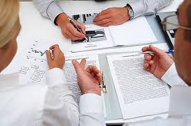 ТЕМЫ ДИПЛОМНЫХ КВАЛИФИКАЦИОННЫХ РАБОТ Темы дипломных квалификационных работ