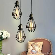 black pendant lamp wall lamp loft metal retro industrial pendant light black hanging lamp shade holder bulb socket designer ceiling lights ceiling lamp
