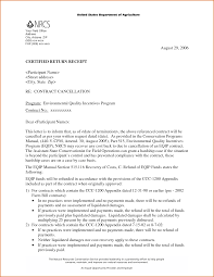 English Letter Format Pdf Image Collections Letter Samples Format