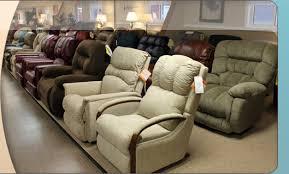 furniture store. Living Central Maine\u0027s Largest Furniture Store - We Have A Huge Selection Of Bedroom Furniture,