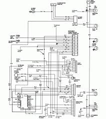 1972 chevy truck wiring diagram wiring diagram wiring diagram for 1972 chevy truck the