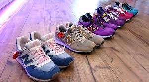 new balance girls. 12055_10201371609750377_1930392007_n new balance girls i