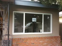 vacaville dual pane windows window glass repair vacaville ca