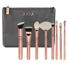 top best 5 real techniques ultimate eye makeup brush set 2016