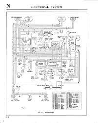 1975 mg midget wiring diagram facbooik com Mg Midget 1500 Wiring Diagram 1975 mg midget 1500 wiring diagram wiring diagram mg midget 1500 wiring diagram