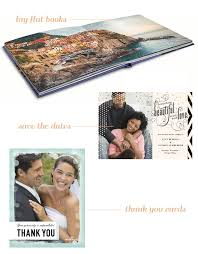 Print Your Own Save The Date Print Your Own Save The Dates At Walgreens Green Wedding Shoes