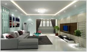 Popular Colors For Living Rooms 2013 Home Gallery Ideas Home Design Gallery