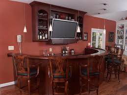 elegant house with home bar designs for small spaces in decor and hd pictures c4fl awesome home bar decor small