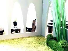 modern miniature furniture. Modern Dollhouse Furniture Mid Century Kit Astonishing . Miniature
