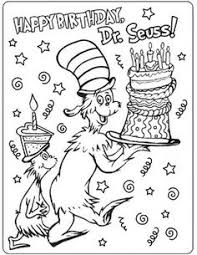Celebrate Reading With Horton Hears a Who FREEBIE Writing activity moreover  furthermore Best 25  Dr seuss day ideas on Pinterest   Dr seuss crafts  Dr in addition  besides 744 best Reading  Writing and Arithmetic images on Pinterest additionally i have a dream worksheet 3rd grade   Google Search   Social together with  also 227 best Dr  Seuss images on Pinterest   School  Diversity further  as well 141 best Dr  Seuss Read Across America images on Pinterest also 214 best Education   Dr  Seuss images on Pinterest   Children  Art. on best dr seuss images on pinterest activities day ideas book clroom school diversity art crafts worksheets march is reading month math printable 2nd grade