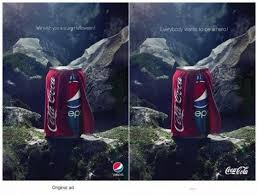 coke vs pepsi essay persuasive speech outline coke vs pepsi essays
