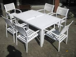 outdoor furniture los angeles patio furniture accessories brown jordan patio furniture white wicker patio furniture clearance cool patio furniture