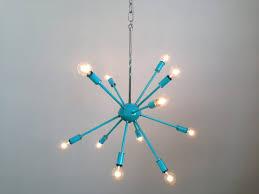 medium size of decoration turquoise beaded chandelier light fixture emerald drop earrings baroque pearl earrings teardrop