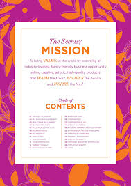 Scentsy Commission Chart 2017 R3 Au Nz Consultant Guide Final Pages 1 36 Text Version